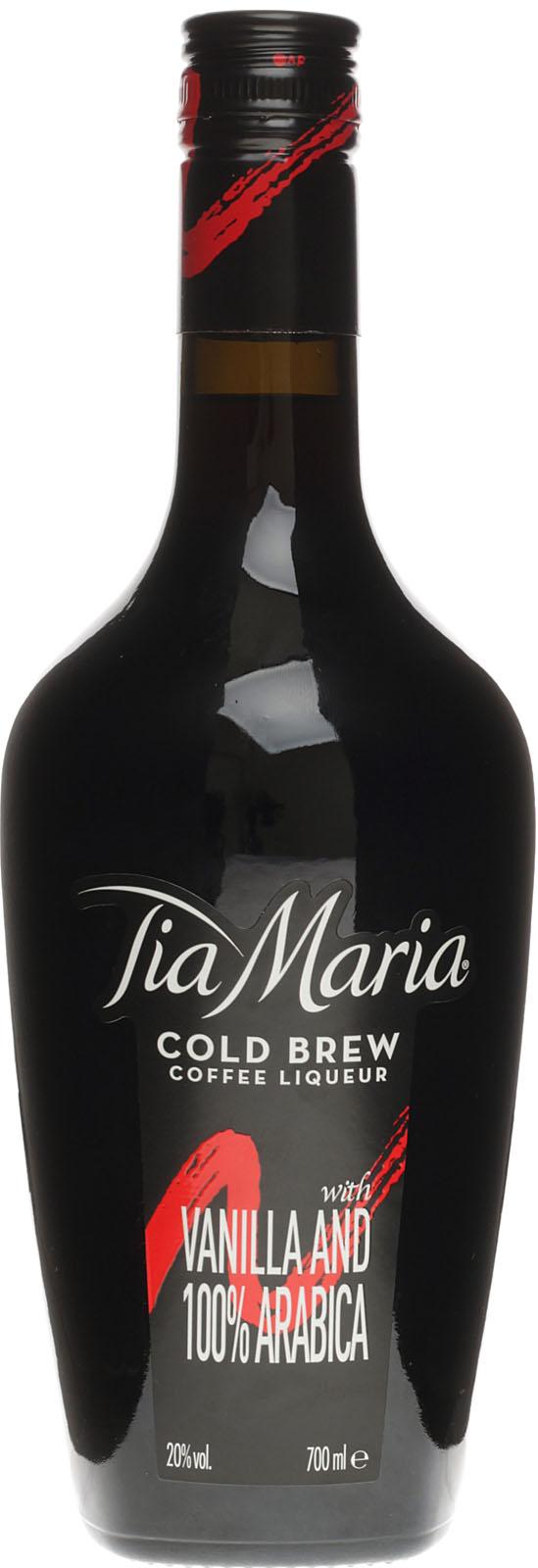 Tia Maria Likör